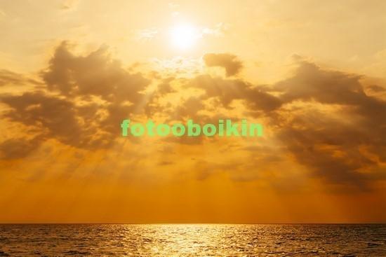 Южное море