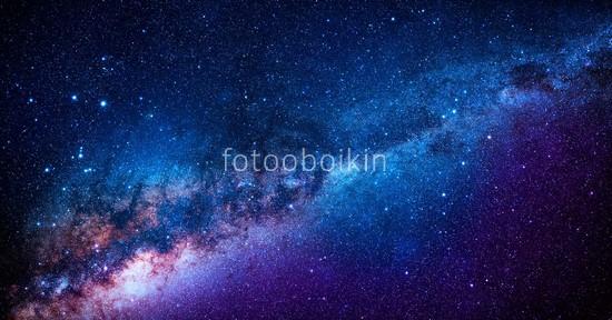 Фотообои f7858