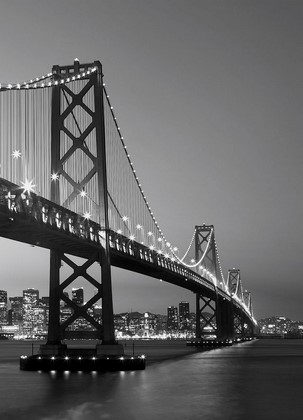 Мост звездный