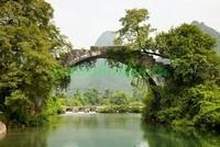 Кстаринный мост