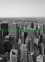 Бесконечный город