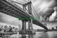 Большой Бруклинский мост