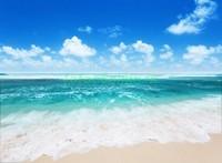 Море 3Д
