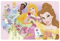 Красивые принцессы