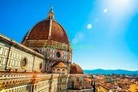 Флорентийский собор