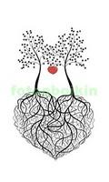 Плоды любви