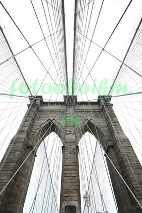 Мост Бруклинский