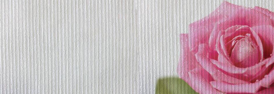 материал эконом флизелин для фотообоев