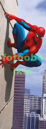 Фотообои Человек паук 3