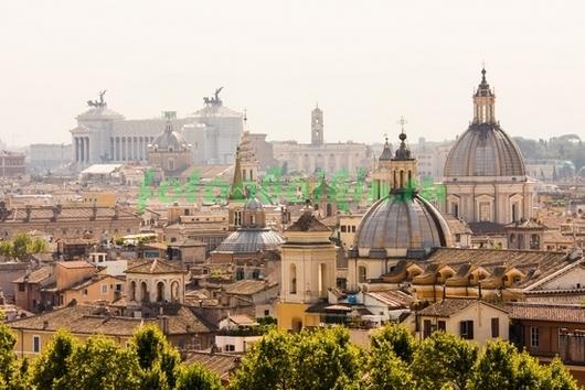 Фотообои Италия