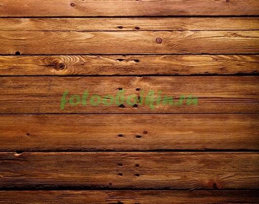 Фотообои Текстура доски