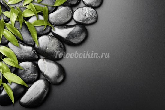 Фотообои Базальт