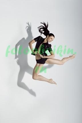 Фотообои Танец
