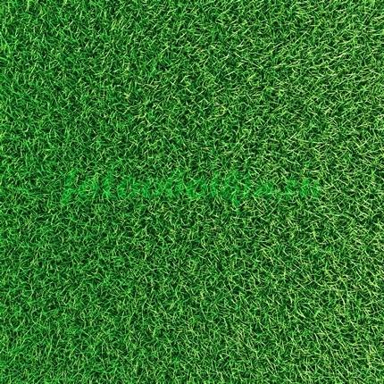 Фактурная трава