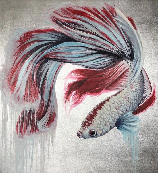 Фотообои Морская тематика