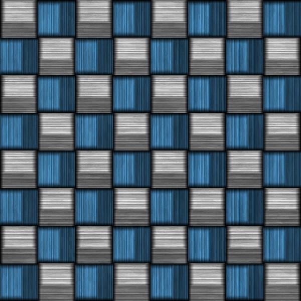 Фотообои Клетки абстракция