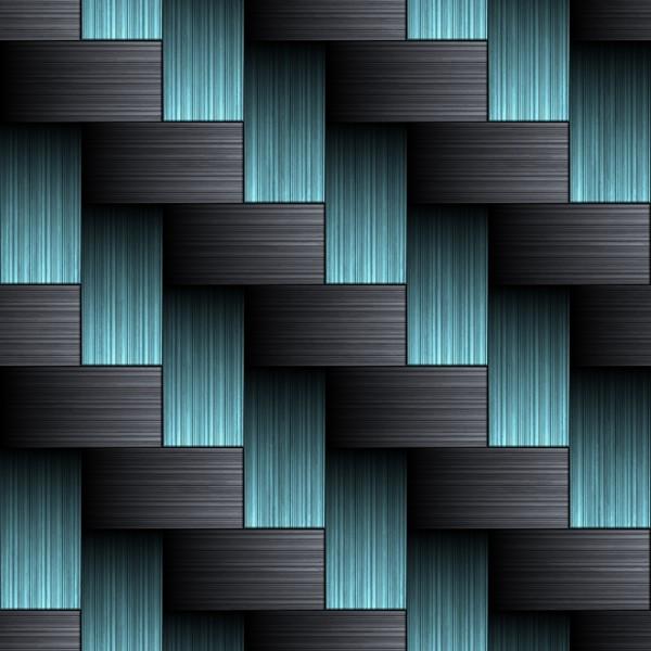 Фотообои Углеродное волокно