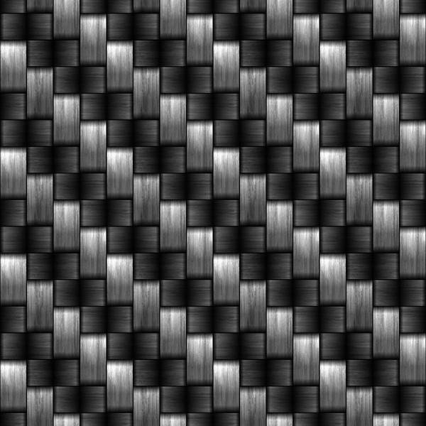 Фотообои Диагональный узор