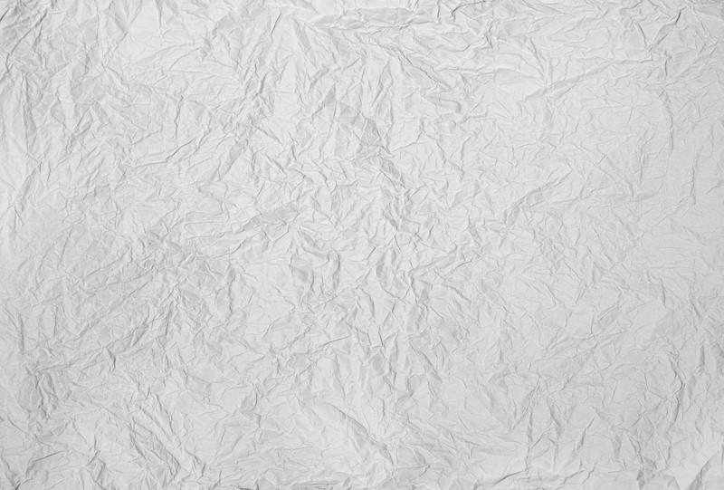Фотообои Текстурный белый