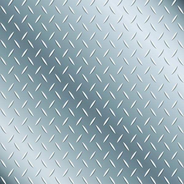 Фотообои Металлическая текстура
